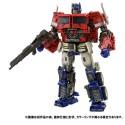 Transformers Premium Finish Studio Series PF SS-02 Optimus Prime