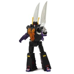 Fans Toys FT-14 Forager