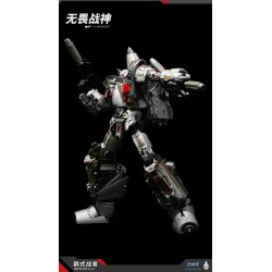 Dream Star Toys DST01-001 Slingshoot