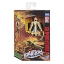 Transformers War for Cybertron Kingdom Deluxe Wingfinger