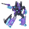 Transformers Generations Selects Voyager WFC-GS24 G2 Ramjet