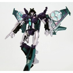 Transformers Legends LG-16 Slipstream