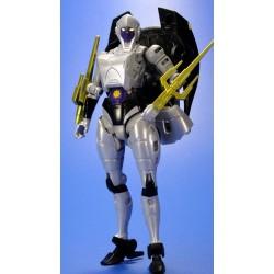 Transformers Legends LG-15 Nightbird Shadow