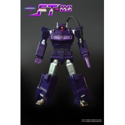 Fans Toys FT-03 Quakewave - Reissue
