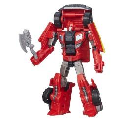 Transformers Generations Combiner Wars Ironhide