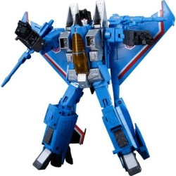 Transformers Asia Exclusive Masterpiece MP-11T Thundercracker