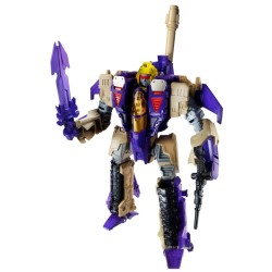 Transformers Hasbro Generations Blitzwing