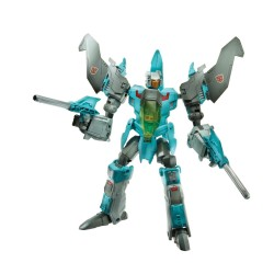 Transformers Hasbro Generations Brainstorm