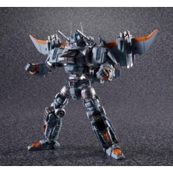 Diaclone Diabattles Version 2 Moonbase Takara Mall Exclusive