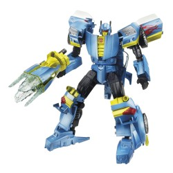 Transformers Hasbro Generations Nightbeat