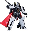 Transformers Asia Exclusive Masterpiece MP-11NR Ramjet
