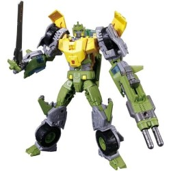Transformers Takara Generations TG-21 Fall of Cybertron Springer