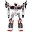 Transformers Generations TG-23 Fall of Cybertron Metroplex