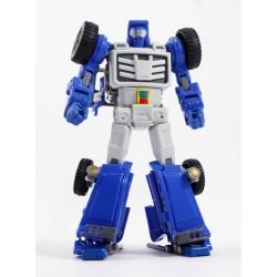 X-Transbots MM-VIII Arkose