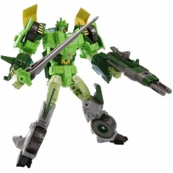 Transformers Legends LG-19 Springer
