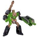 Transformers Legends LG-21 Hardhead
