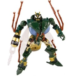 Transformers Generations TG-30 Fall of Cybertron Waspinator