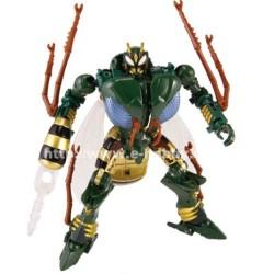 Transformers Takara Generations TG-30 Fall of Cybertron Waspinator