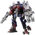 Transformers Dark Of The Moon DA-28 Striker Optimus Prime