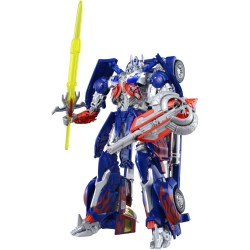 Transformers Movie Advanced AD-01 Optimus Prime