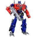 Transformers Movie Advanced AD-02 Evasion Mode Optimus Prime