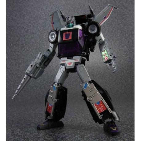 Transformers Masterpiece MP-25L LoudPedal