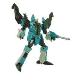 Transformers Legends LG-09 Brainstorm