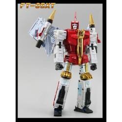Fans Toys FT-05XT Soar (red)