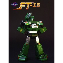 Fans Toys FT-15 Willis