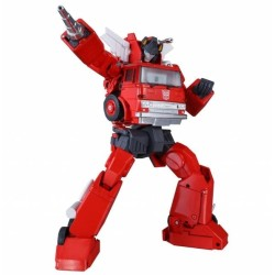Transformers Masterpiece MP-33 Inferno