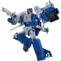 Transformers Legends LG-33 Highbrow