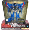 Transformers Masterpiece Thundercracker Toy R Us Exclusive