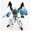 Transformers Legends LG-39 Brainstorm