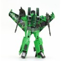 KFC Toys KP-14G Posable Hands for Masterpiece Acid Storm