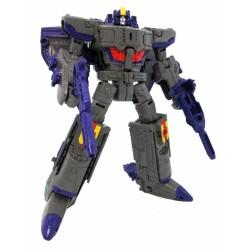 Transformers Legends LG-40 Astrotrain