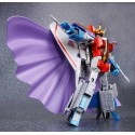 Transformers Masterpiece MP-11 Starscream - Reissue