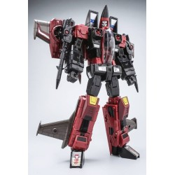 ToyWorld TW-M02B Assault