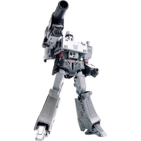 Transformers Masterpiece MP-36 Megatron