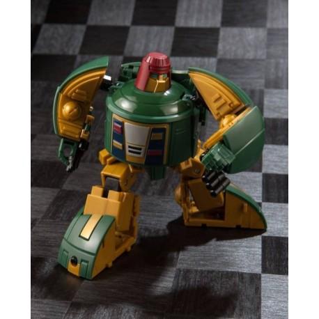 ToyWorld TW-M07 Spaceracer