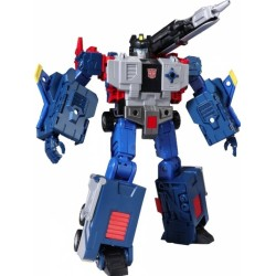 Transformers Legends LG-42 Godbomber
