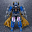 Transformers Asia Exclusive Masterpiece MP-11ND Dirge