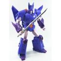 X-Transbots MX-III Eligos