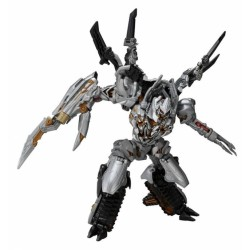 Transformers Movie The Best MB-03 - Megatron