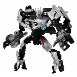 Transformers Movie The Best MB-07 Soundwave