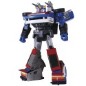Transformers Masterpiece MP-19 Smokescreen