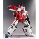 Zeta Toys ZB-01  Flyfire
