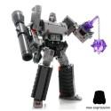 ToyWorld TW-01B Hegemon