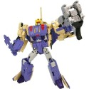 Transformers Legends LG-59 Blitzwing
