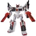 Transformers Legends LG-EX Metroplex