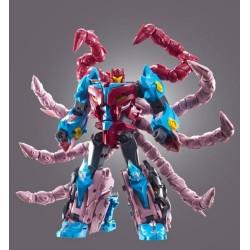 TFC Toys Poseidon P-05 Deathclaw